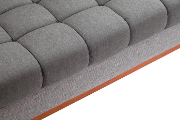 Pascali-Semerdjian-Cloud-Sofa-Armchair-3