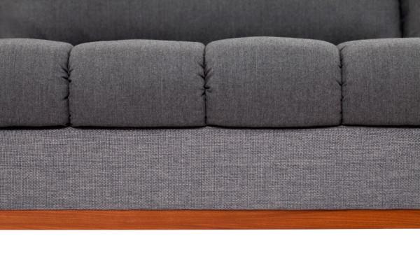 Pascali-Semerdjian-Cloud-Sofa-Armchair-4