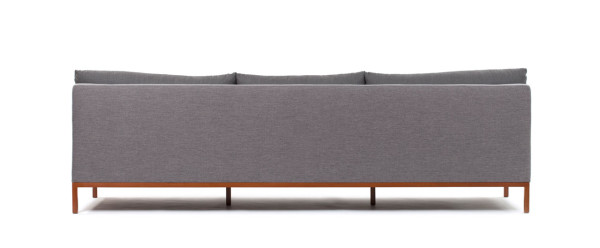 Pascali-Semerdjian-Cloud-Sofa-Armchair-5