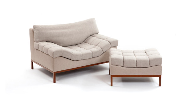 Pascali-Semerdjian-Cloud-Sofa-Armchair-6-chair
