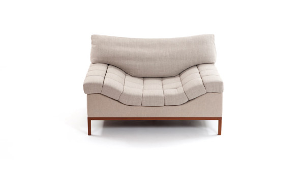 Pascali-Semerdjian-Cloud-Sofa-Armchair-7