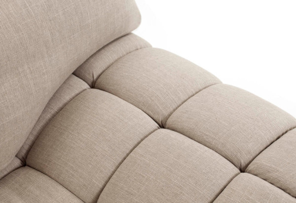 Pascali-Semerdjian-Cloud-Sofa-Armchair-8