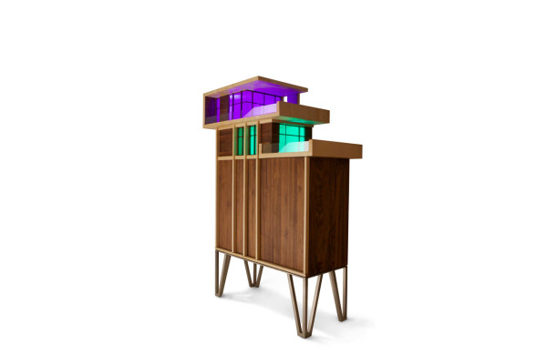 Penthouse-Cabinet-Piece-UK-2