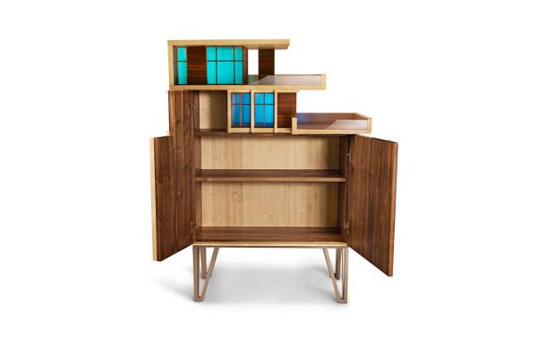 Penthouse-Cabinet-Piece-UK-3