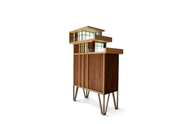 Penthouse-Cabinet-Piece-UK-4