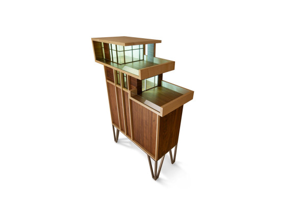Penthouse-Cabinet-Piece-UK-5