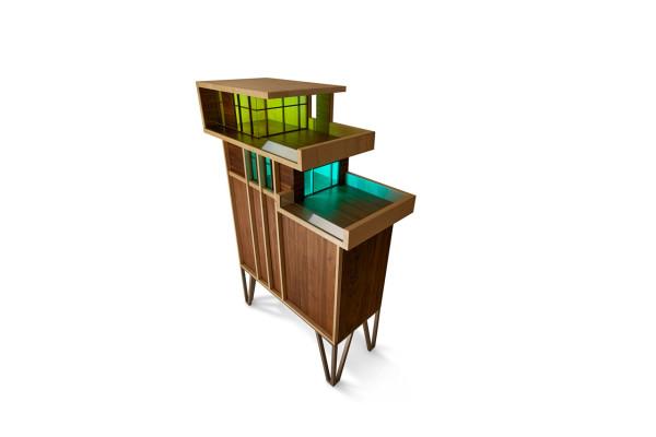 Penthouse-Cabinet-Piece-UK-6