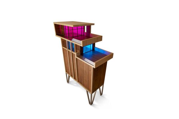 Penthouse-Cabinet-Piece-UK-7