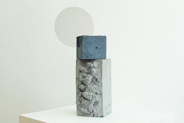 Project 01 from Pettersen & Hein