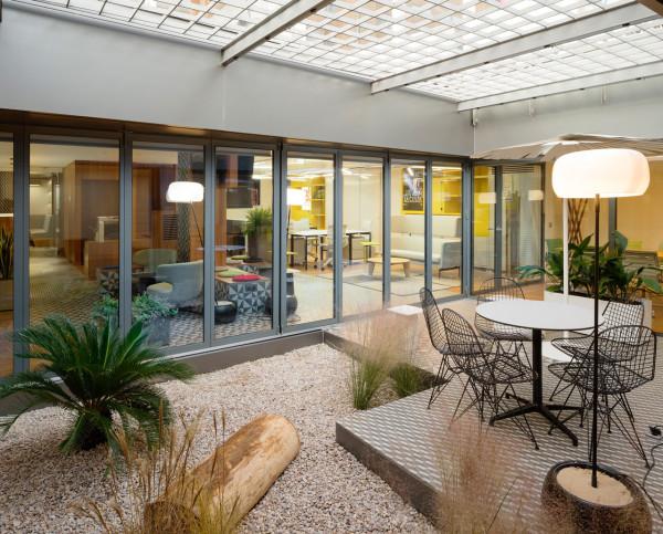 Prointel-Offices-AGi-architects-1