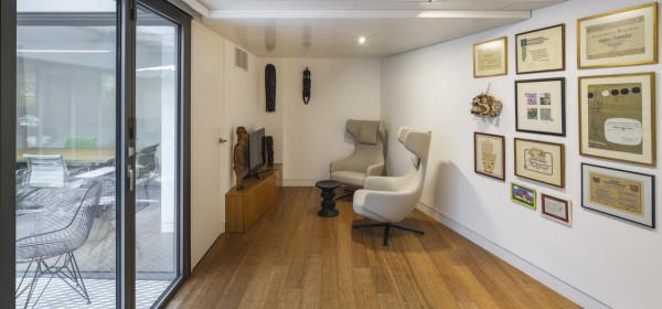 Prointel-Offices-AGi-architects-10