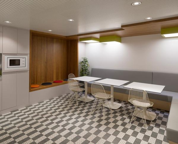 Prointel-Offices-AGi-architects-11