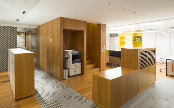 Prointel-Offices-AGi-architects-13