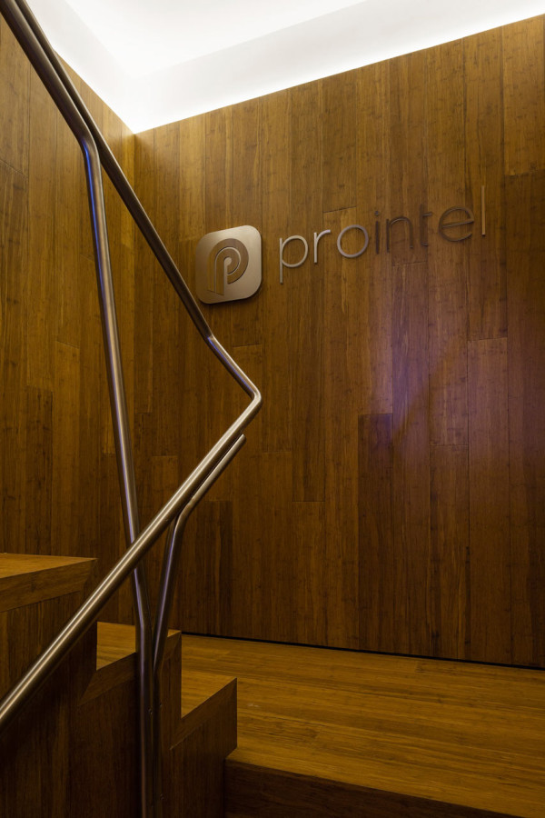Prointel-Offices-AGi-architects-14