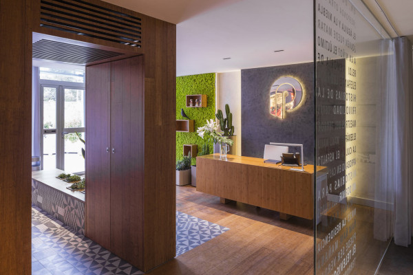 Prointel-Offices-AGi-architects-15