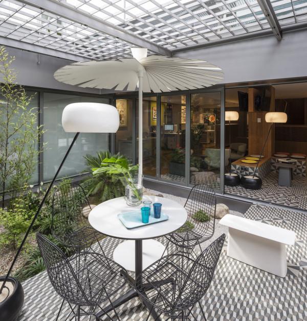 Prointel-Offices-AGi-architects-2a