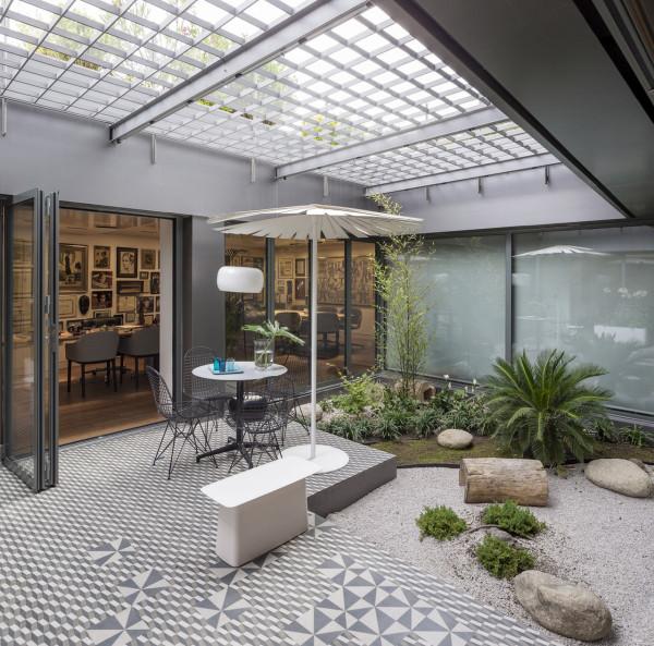Prointel-Offices-AGi-architects-2b