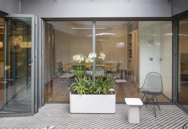 Prointel-Offices-AGi-architects-2c