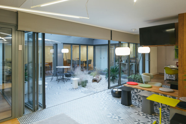 Prointel-Offices-AGi-architects-3