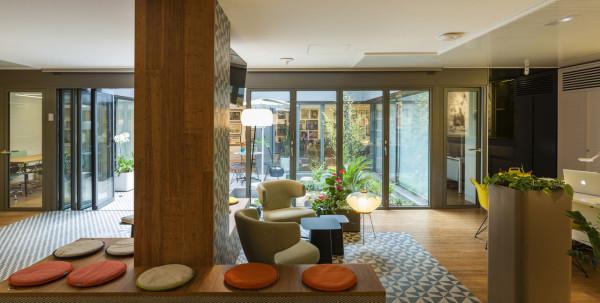 Prointel-Offices-AGi-architects-5