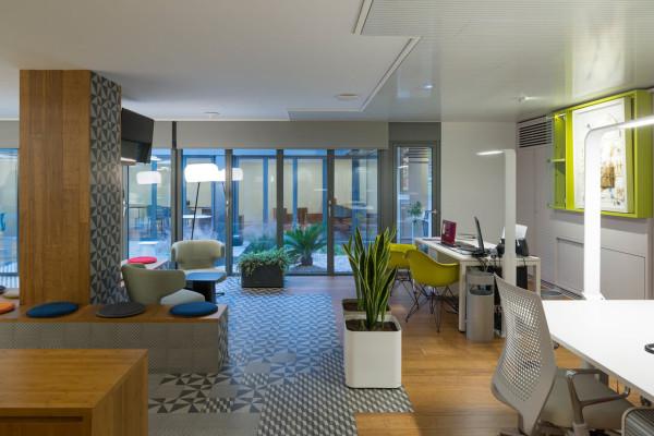 Prointel-Offices-AGi-architects-5a