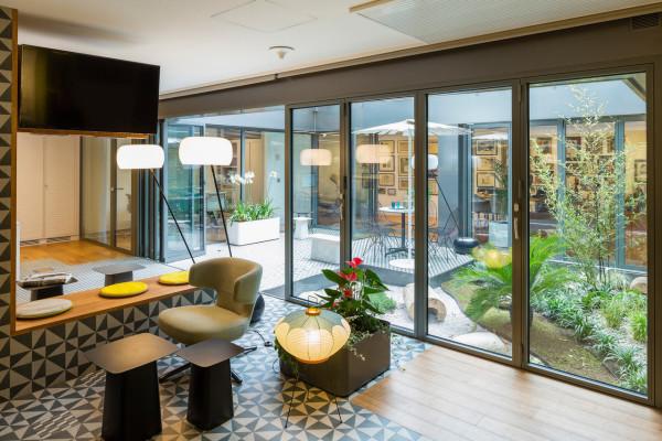 Prointel-Offices-AGi-architects-6