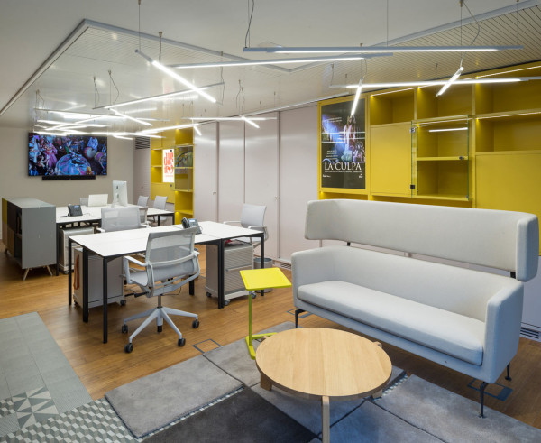 Prointel-Offices-AGi-architects-7