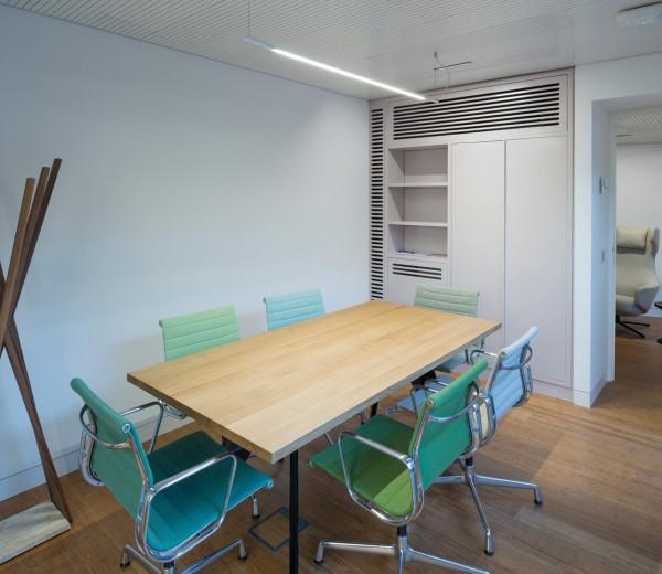Prointel-Offices-AGi-architects-8