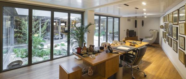 Prointel-Offices-AGi-architects-9