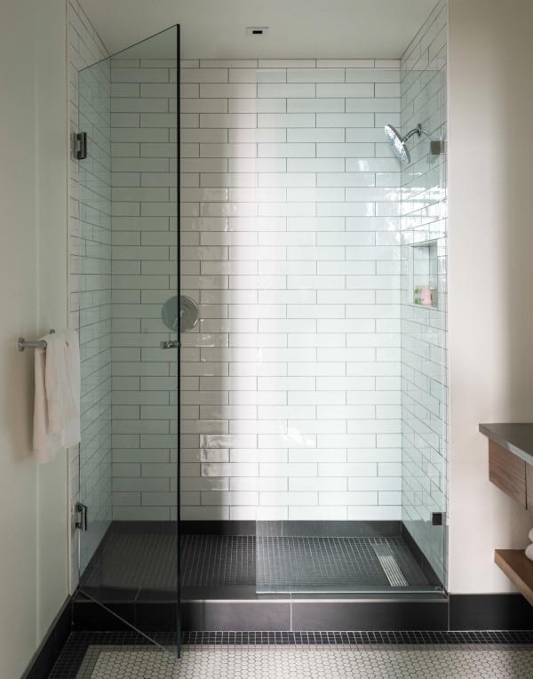 ROOST - bathroom - Matthew Williams