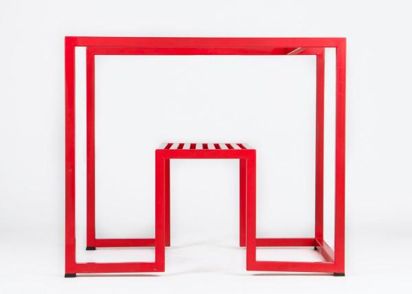 Rojo-Chair-Micca-Mobiliario-2