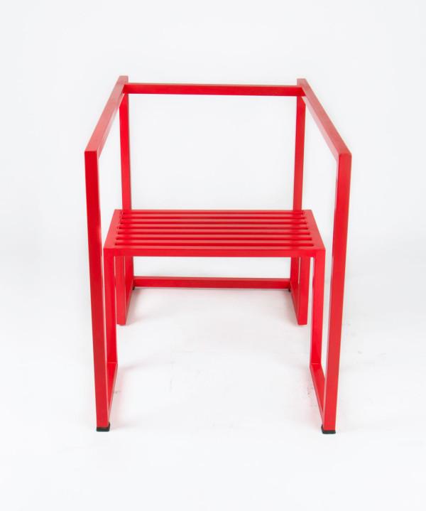Rojo-Chair-Micca-Mobiliario-3