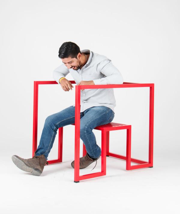 Rojo-Chair-Micca-Mobiliario-4