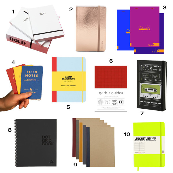 Roundup-Notebooks-0