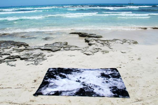Schonstaub-Beach-towel-4
