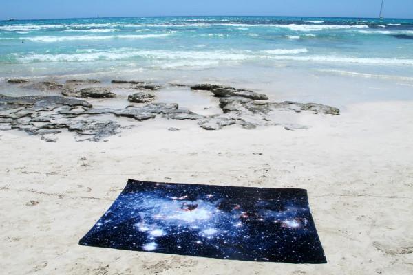 Schonstaub-Beach-towel-5