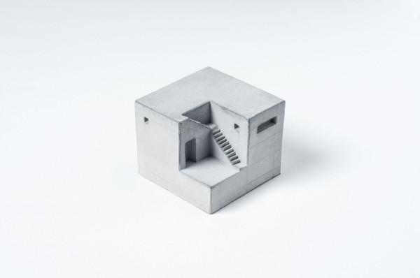 Spaces-Material-Immaterial-studio-10