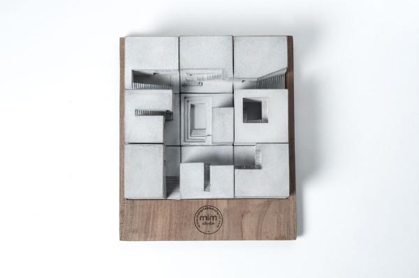 Spaces-Material-Immaterial-studio-11