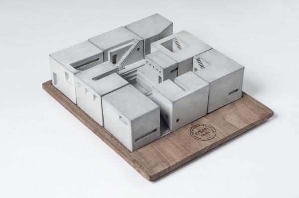 Spaces-Material-Immaterial-studio-12