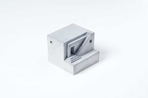 Spaces-Material-Immaterial-studio-3