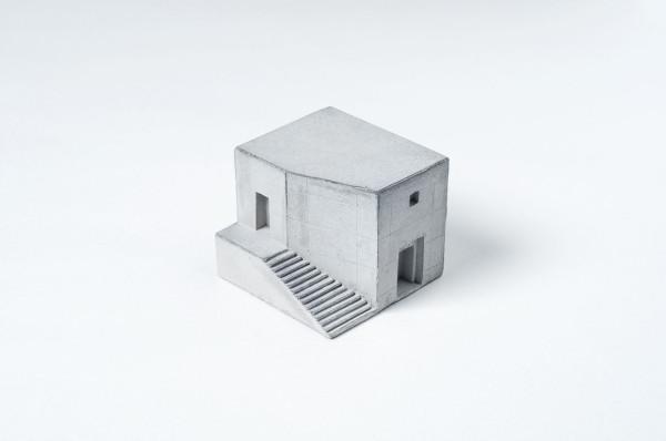 Spaces-Material-Immaterial-studio-4