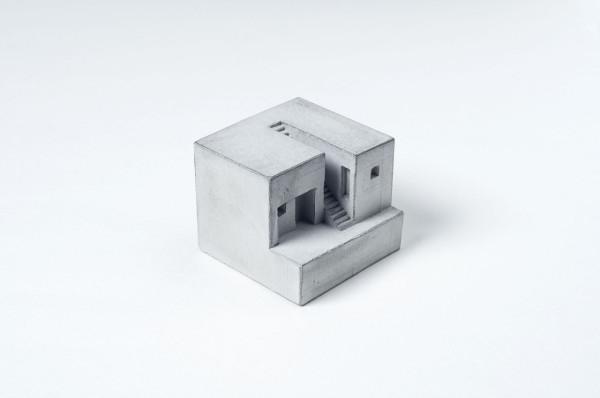 Spaces-Material-Immaterial-studio-5