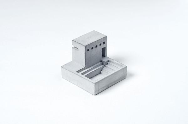 Spaces-Material-Immaterial-studio-6