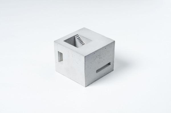Spaces-Material-Immaterial-studio-7