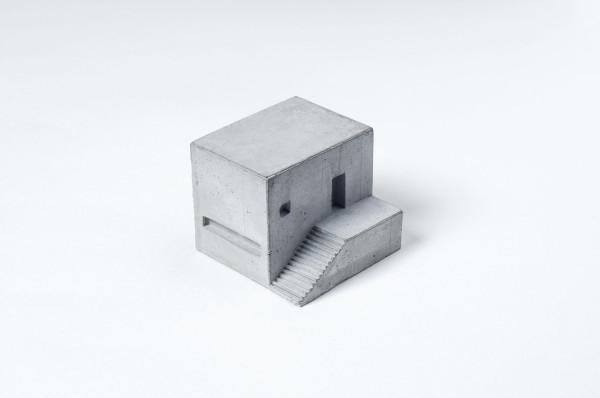 Spaces-Material-Immaterial-studio-8