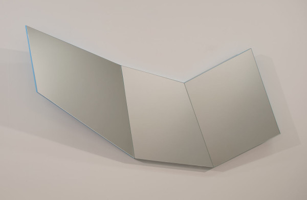 Stonefox-Architects-Sculptural-Mirrors-10