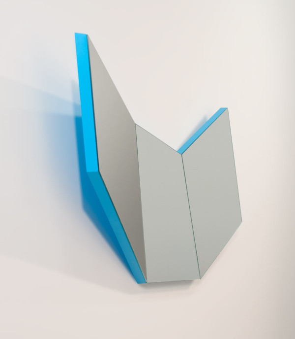 Stonefox-Architects-Sculptural-Mirrors-11