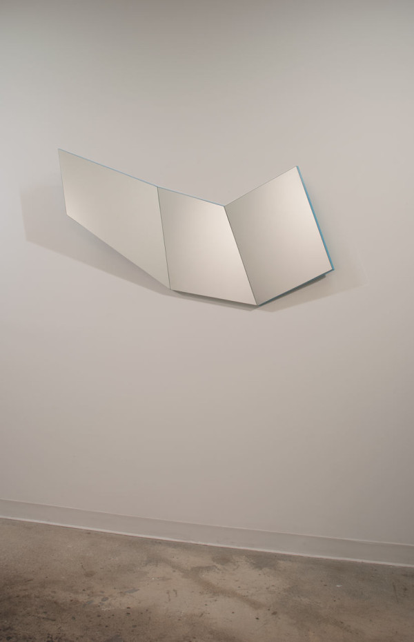 Stonefox-Architects-Sculptural-Mirrors-12