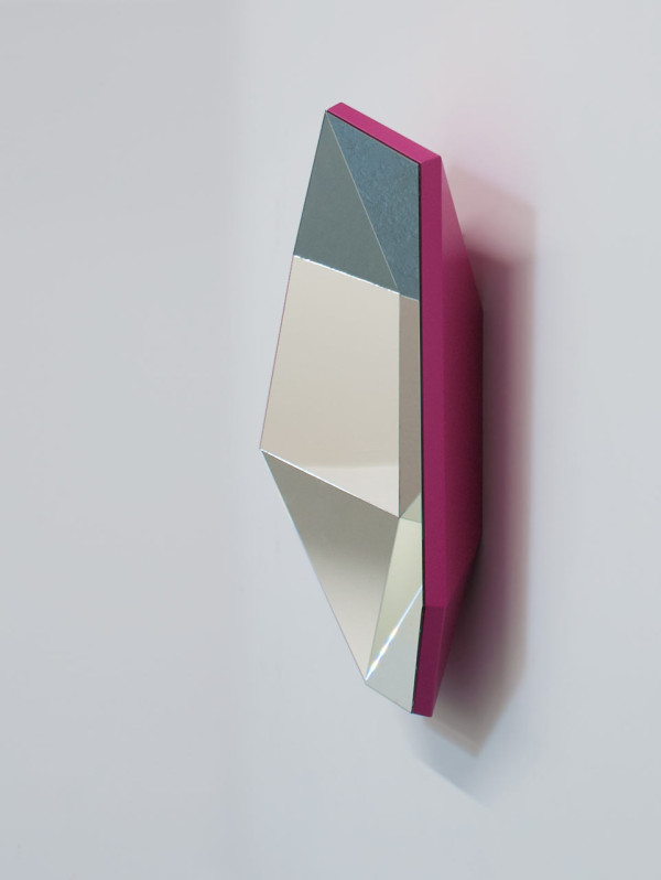 Stonefox-Architects-Sculptural-Mirrors-14