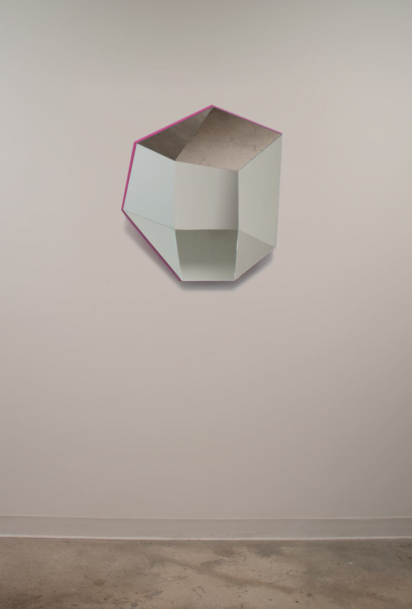 Stonefox-Architects-Sculptural-Mirrors-15